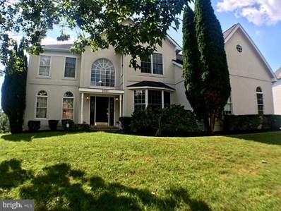 10508 Beechknoll Lane, Potomac, MD 20854 - #: 1004529186