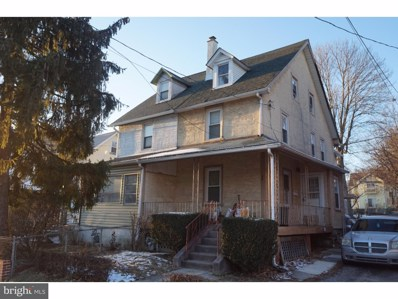 64 Holland Avenue, Ardmore, PA 19003 - MLS#: 1004551705