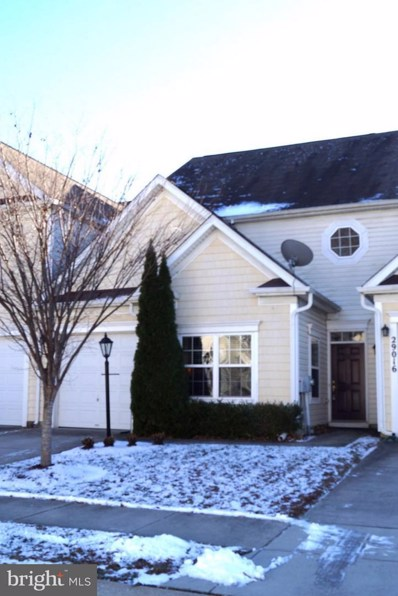 29014 Superior Circle, Easton, MD 21601 - MLS#: 1004551833