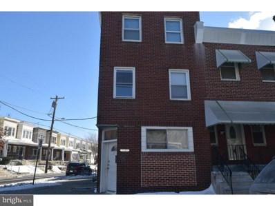 5245 Hawthorne Street, Philadelphia, PA 19124 - MLS#: 1004551947