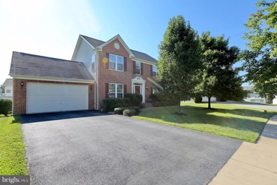 9267 Senna Court, Waldorf, MD 20603 - MLS#: 1004551963