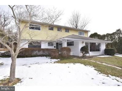 402 Joseph Street, Norristown, PA 19403 - MLS#: 1004552129