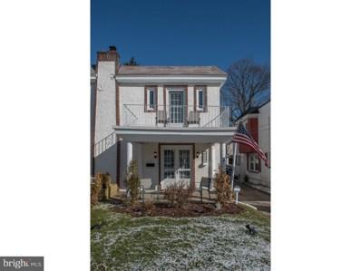 609 Arbor Road, Cheltenham, PA 19012 - MLS#: 1004552205