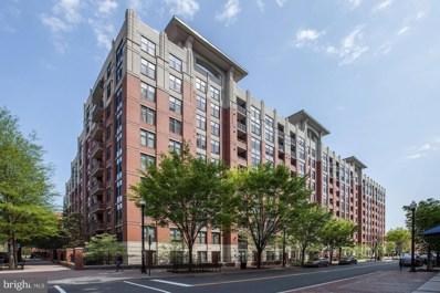 1021 Garfield Street UNIT 309, Arlington, VA 22201 - MLS#: 1004552381