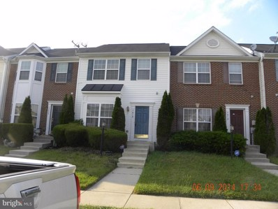 7010 Chadds Ford Drive, Brandywine, MD 20613 - MLS#: 1004552469