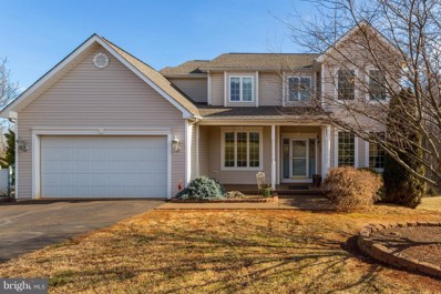 12103 Pond View Court, Culpeper, VA 22701 - MLS#: 1004552571