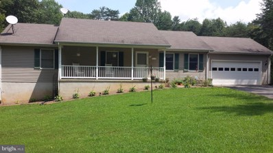 13467 Silver Hill Road, Sumerduck, VA 22742 - MLS#: 1004552815