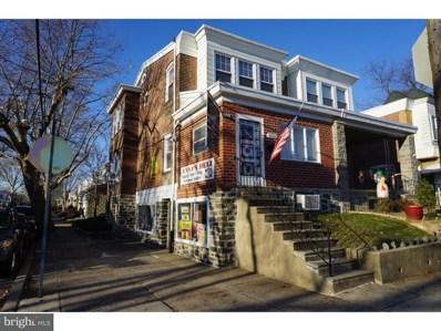 4424 Princeton Avenue, Philadelphia, PA 19135 - MLS#: 1004552873