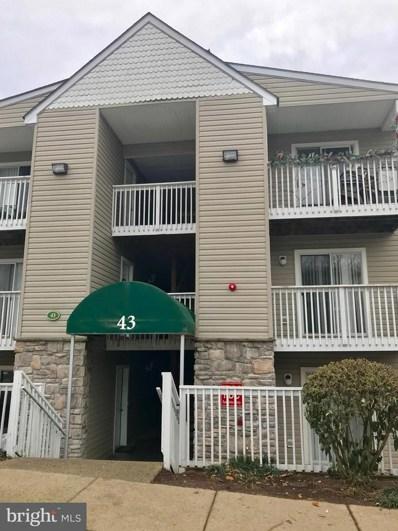 43 White Pine Circle UNIT 102, Stafford, VA 22554 - MLS#: 1004552907