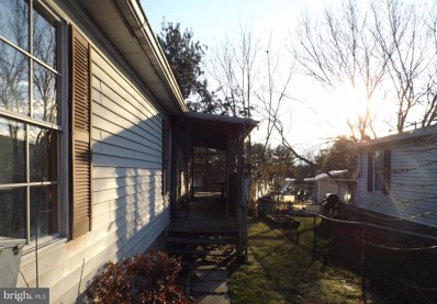 12021 Heather Drive, Hagerstown, MD 21740 - MLS#: 1004553013
