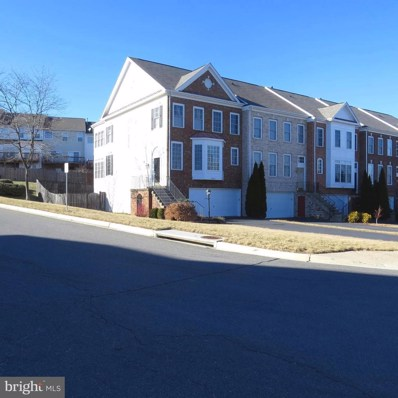 18465 Montview Square, Leesburg, VA 20176 - MLS#: 1004553119