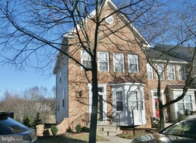 1623 Scotch Pine Drive, Bowie, MD 20721 - MLS#: 1004553139