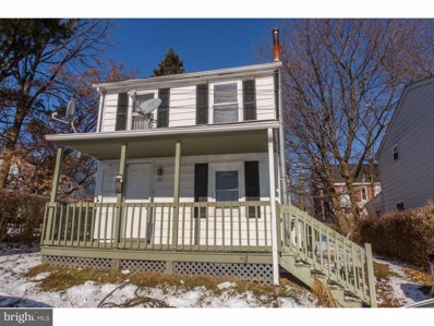 223 E Maple Street, Kennett Square, PA 19348 - MLS#: 1004553261