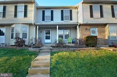 6794 Wood Duck Court, Frederick, MD 21703 - MLS#: 1004553435