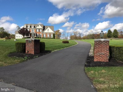 38772 Boca Court, Waterford, VA 20197 - #: 1004553593