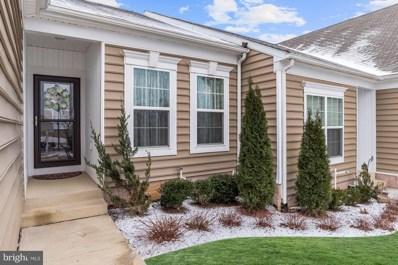 146 Castle Hill Drive, Fredericksburg, VA 22406 - MLS#: 1004553645