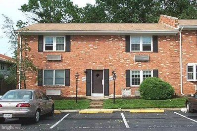 304 Furman Drive UNIT 179, Sterling, VA 20164 - MLS#: 1004553675