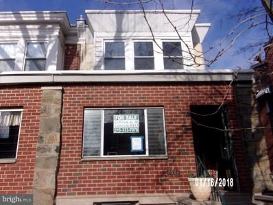 7026 Marsden Street, Philadelphia, PA 19135 - MLS#: 1004553677