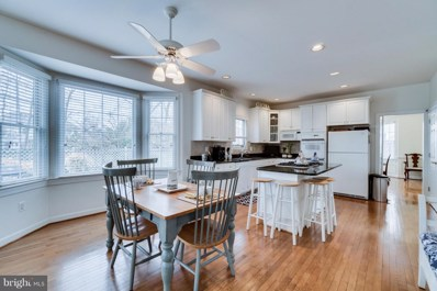 8210 Madrillon Estates Drive, Vienna, VA 22182 - MLS#: 1004553749