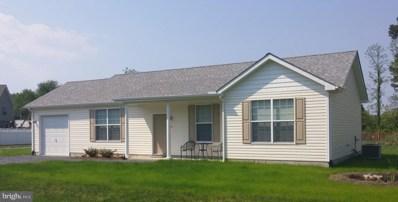 204 Briarwood Circle, Denton, MD 21629 - #: 1004553767