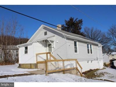 793 Maplewood Avenue, Mohnton, PA 19540 - MLS#: 1004553769