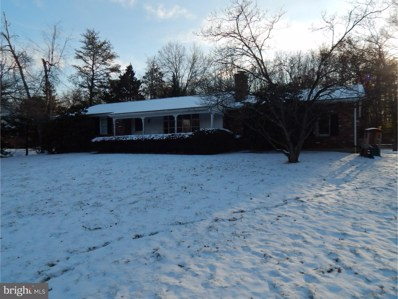 3148 Wild Run Road, Pennsburg, PA 18073 - MLS#: 1004553819