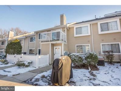 6 Arrowwood Lane, Monmouth Junction, NJ 08852 - MLS#: 1004553875