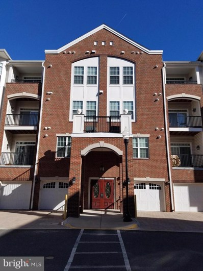 9200 Charleston Drive UNIT 305, Manassas, VA 20110 - MLS#: 1004554015