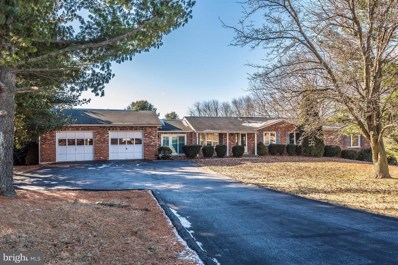 4295 Hollow Court, Middletown, MD 21769 - MLS#: 1004554107
