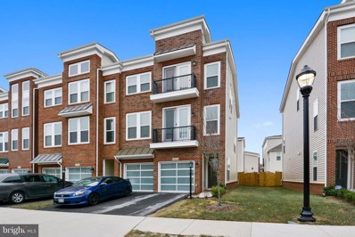 42279 Hampton Woods Terrace, Ashburn, VA 20148 - MLS#: 1004554179