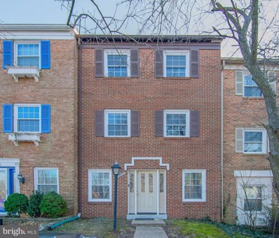 14831 Leicester Court, Centreville, VA 20120 - MLS#: 1004554201