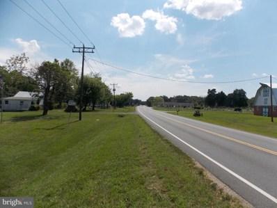 3473 Catlett Road, Catlett, VA 20119 - #: 1004554217