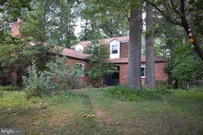 10009 Damascus Hill Court, Damascus, MD 20872 - MLS#: 1004554259