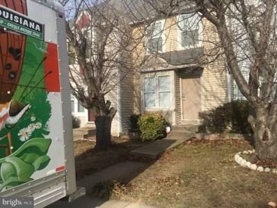 15325 Gatehouse Terrace, Woodbridge, VA 22191 - MLS#: 1004554347