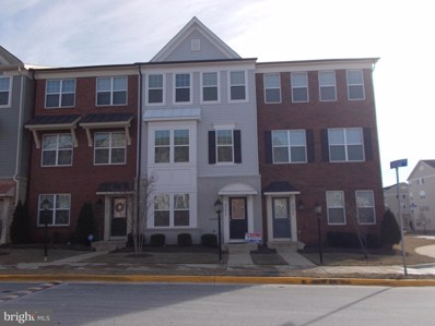 25496 Cancello Terrace, Chantilly, VA 20152 - MLS#: 1004554487