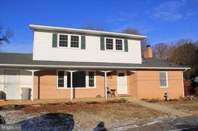 3535 Oak Drive, Edgewater, MD 21037 - MLS#: 1004554565