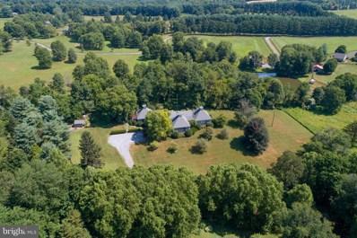 37176 Mountville Road, Middleburg, VA 20117 - #: 1004554723