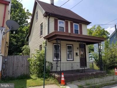 130 Rancocas Road, Mount Holly, NJ 08060 - #: 1004559508
