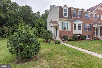 2415 Baikal Loop, Upper Marlboro, MD 20774 - #: 1004571400