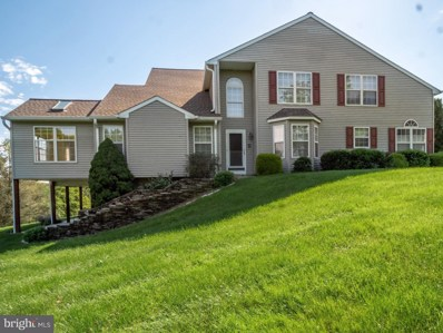 637 Jaeger Circle, West Chester, PA 19382 - MLS#: 1004572534