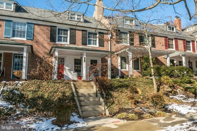 3432 University Place, Baltimore, MD 21218 - MLS#: 1004605327
