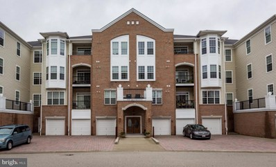 7335 Brookview Road UNIT 302, Elkridge, MD 21075 - MLS#: 1004623266