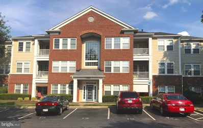 2404 Ellsworth Way UNIT 2C, Frederick, MD 21702 - MLS#: 1004624040