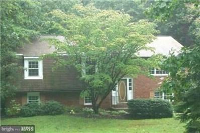 1505 Branchwood Terrace, Gambrills, MD 21054 - #: 1004647234