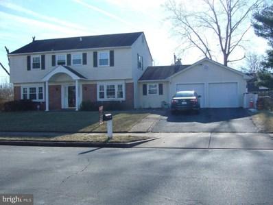 13201 Parson Lane, Fairfax, VA 22033 - MLS#: 1004647599