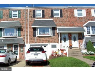 10910 Carey Place, Philadelphia, PA 19154 - MLS#: 1004648904