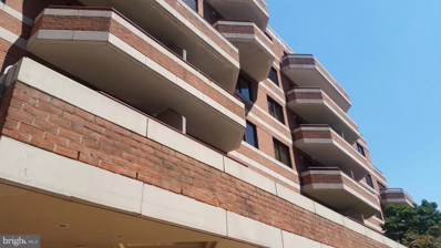 2301 N Street NW UNIT 110, Washington, DC 20037 - MLS#: 1004649699
