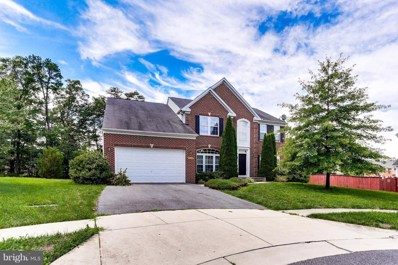 13205 Falling Water Court, Bowie, MD 20720 - #: 1004650748