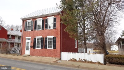 119 Potomac Street, Boonsboro, MD 21713 - MLS#: 1004654317