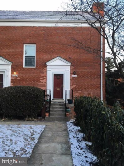 3284 Martha Custis Drive UNIT 223, Alexandria, VA 22302 - MLS#: 1004654327